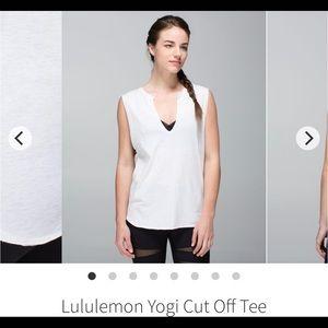 Lululemon |